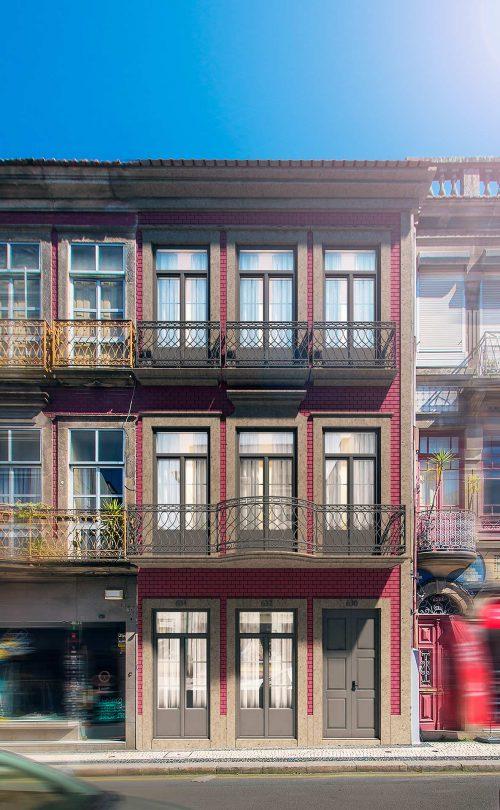 cedofeita-1-apartamento-baixa-do-porto-